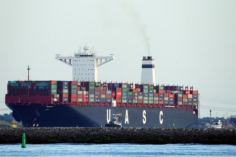 barzan-world's-largest-container-ship