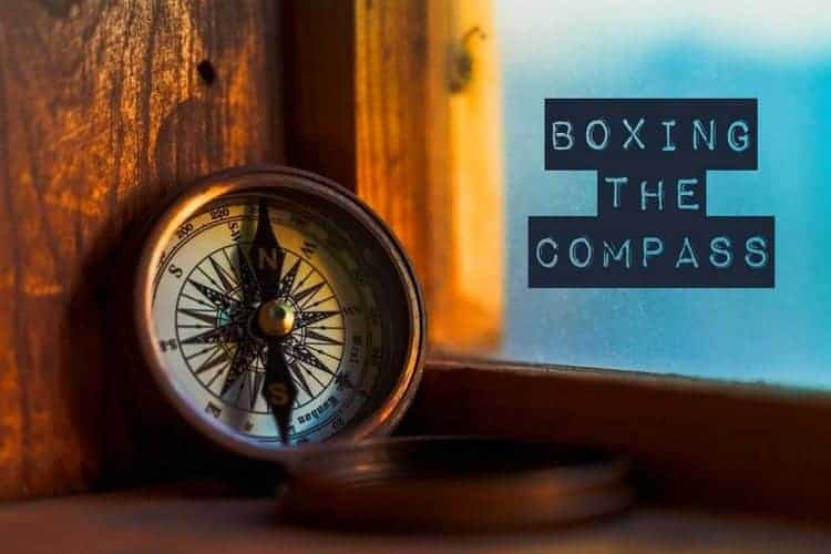 boxing-the-compass-learnsailor