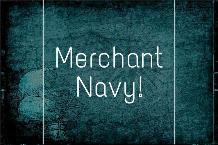 merchant-navy-learn-sailor