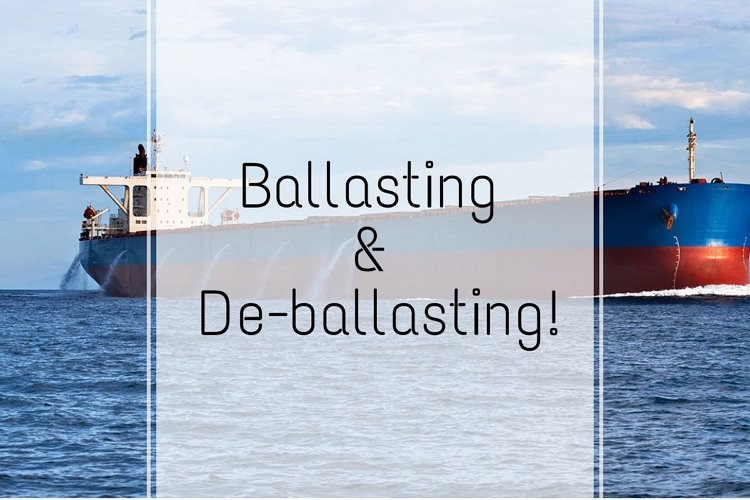what-is-ballasting-and-de-ballasting-learnsailor